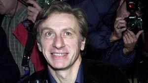 Jean-Christophe Rufin erhält Prix Goncourt