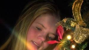 Weihnachtsfest - ein Versuch, ein Wagnis, ein Erfolg!