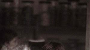 Premierenrekord für Harry Potter-Verfilmung