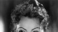 Die Göttliche als Gräfin - Greta Garbo als Maria Waleska