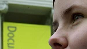 Documenta11 in Kassel offiziell eröffnet