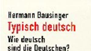 Her mit den Gartenzwergen! Deutsches Sondertum ist weltweit erwünscht