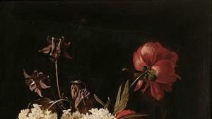 Europas Kunsthandel deckte sich bei Sotheby's mit Flamen ein