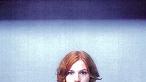 Pracht-Exemplare des Jahrgangs 2000: Prosa