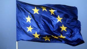 Die Vermessung Europas