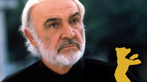 Sean Connery News Der Faz Zum Oscar Preisträger