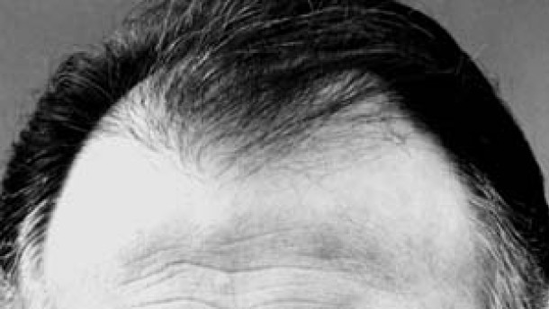ZKM-Chef Peter Weibel: Documenta11 zu sicher und zu populistisch