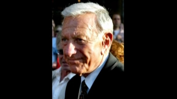 Video: Jack Klugman verstarb im Alter von 90 Jahren in Los Angeles.