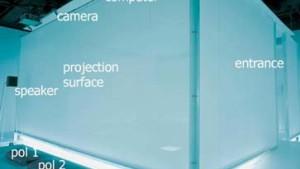 Ars Electronica hat ihre Preise vergeben