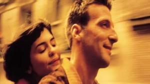 Europäischer Filmpreis 2001 - alle Nominierten
