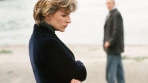 """""""Kelly Bastian"""" - Film ohne Motiv"""