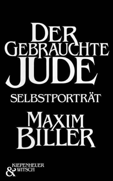 cover_biller