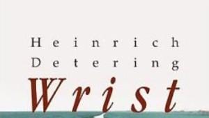 Chuck Berry rockt zu Rilke