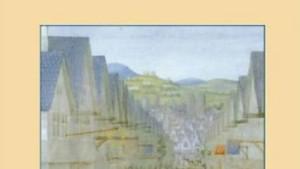 Alle Händel führen nach Rom