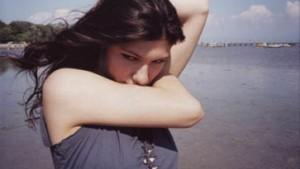 Neue Töne aus Italien: Elisa