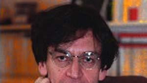 Aufregung um ein Buch des französischen Philosophen Alain Finkielkraut