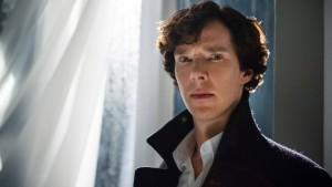 Sherlock Holmes im neuen Format