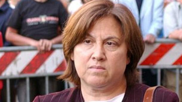 Wegen Berlusconi: Fernsehchefin geht