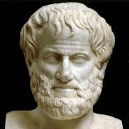 Werkzeug der Ungleichberechtigung? Seit Alters her berief man sich auf Aristoteles, um Frauen auszugrenzen.