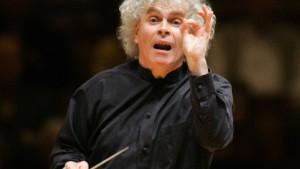 Wie Dirigenten ihre Orchester befeuern