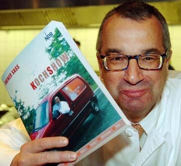 <b>Rainer Sass</b> kocht im NDR - rainer-sass-kocht-im-ndr