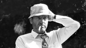 Schauspieler Manfred Krug mit 79 Jahren gestorben