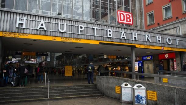 Bayerische Gleichberechtigung