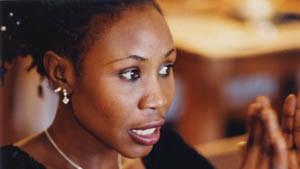 Bestsellerautorin soll aus England ausgewiesen werden