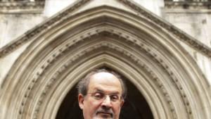 Der Fall Rushdie und die Folgen