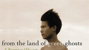 Die grünen Geister