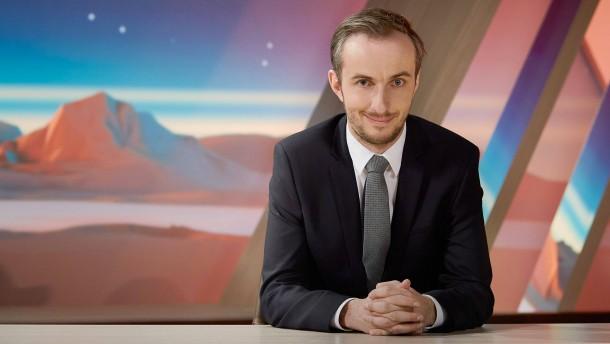 "Böhmermanns Anwalt nennt Verfügung ""eklatant falsch"""