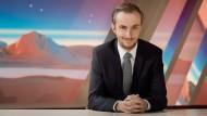Böhmermanns Anwalt nennt Verfügung eklatant falsch