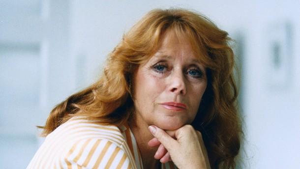 """Doris Runge: """"märchenhaftes binz"""""""