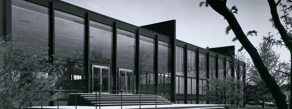 Architektur Dortmund eine tagung in dortmund zu stahl architektur