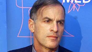 Holocaust-Forscher Raul Hilberg verteidigt Finkelsteins Buch