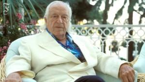 Rafael Alberti: Der unbekannte Engel