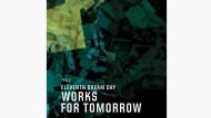 """""""Vanishing Point' """" aus dem Album """" Works for Tomorrow """" von Eleventh Dream Day"""