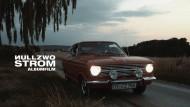 Film zum Album Strom von Nullzwo