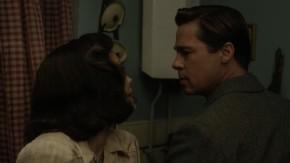 """Videokritik """"Allied"""": Letztes Jahr in Casablanca"""