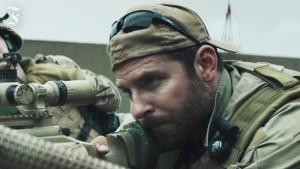"""""""American Sniper"""": Das Böse muss man nehmen, wie es kommt"""