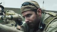 American Sniper: Das Böse muss man nehmen, wie es kommt