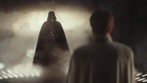 Für Star Wars-Fans ein rascher Happen zwischendurch