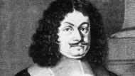 Andreas Gryphius: Quantum est quod nescimus!