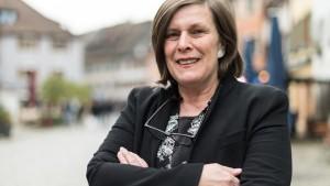 """Barbara Köhler: """"Endstelle"""""""