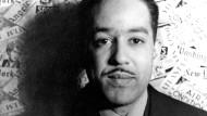 Langston Hughes: Auch ich