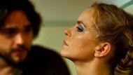 """Der nötige Abstand, um zu erkennen, was war: Szene aus Christian Petzolds Film """"Barbara"""""""