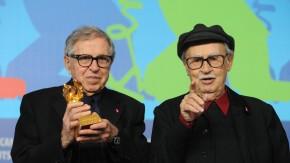 Gesichter der Berlinale
