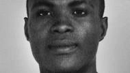 Koffi Emile Odoubou, geboren 1993, studiert im 2. Jahr Germanistik an der Universität von Lomé in Togo.