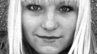 Julija Sawitsch, geboren 1994, studiert im 2. Jahr Philologie an der Staatlichen Universität in Polotsk, Weißrussland.