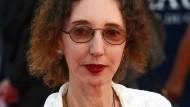 """Erzählungen von Joyce Carol Oates"""": Wer hat Angst vor der weißen Katze?"""